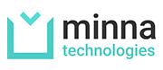 minnatechnologies