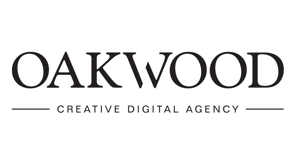 oakwood-logo.jpg