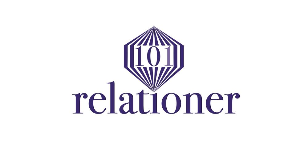 relationer101.png