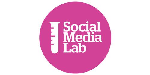 socialmedialab.jpg