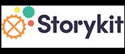 storykit väljer PE Accounting