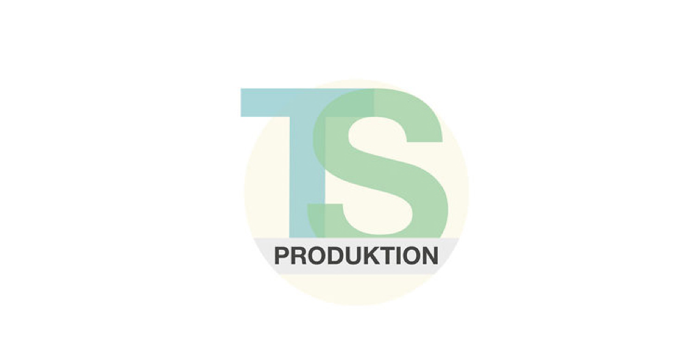 ts-produktion.png