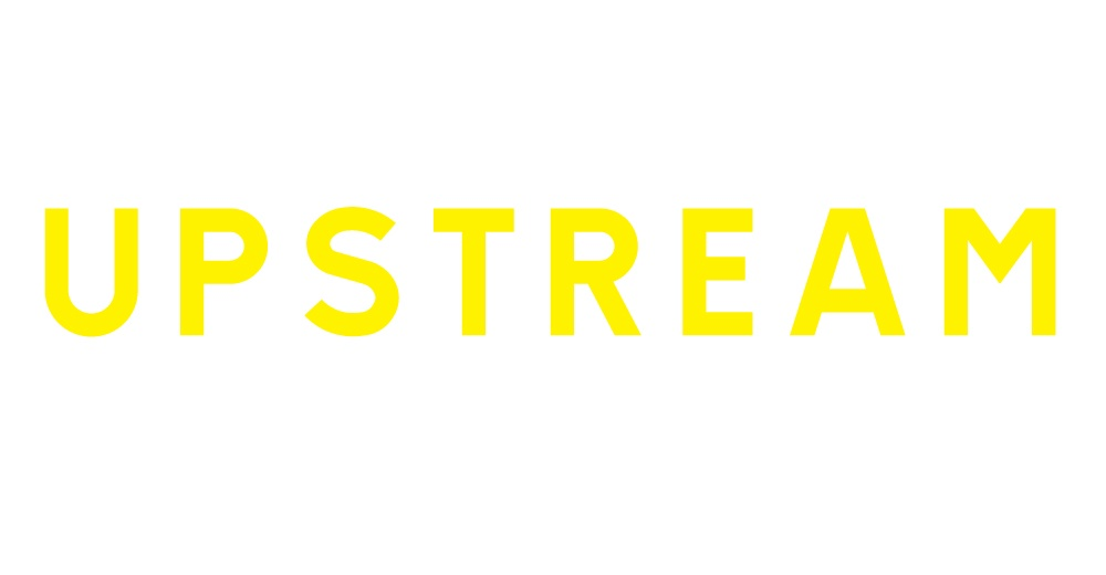 upstream-logo.jpg