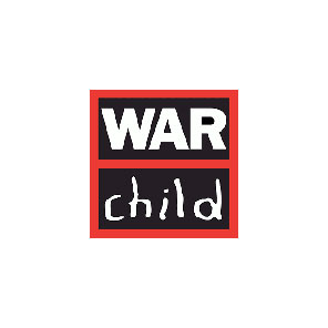 war_child-logo-med-utrymmerunt