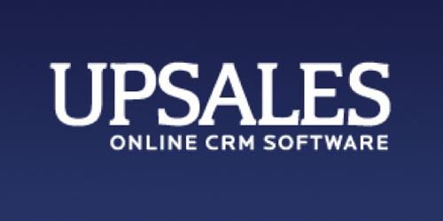 Upsales.jpg