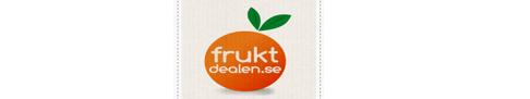 fruktdealen.png