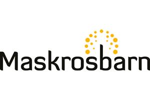 maskrosbarn-logo