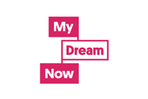 my-dream-logo