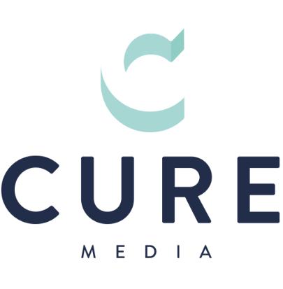 curemedia.jpg