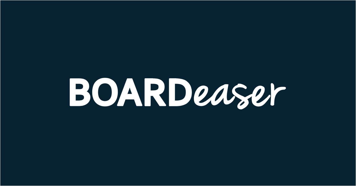 Boardeaser styrelserapportering integrerat med PE Accounting