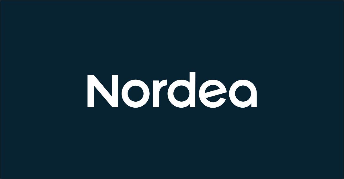 Nordea integration med PE Accounting
