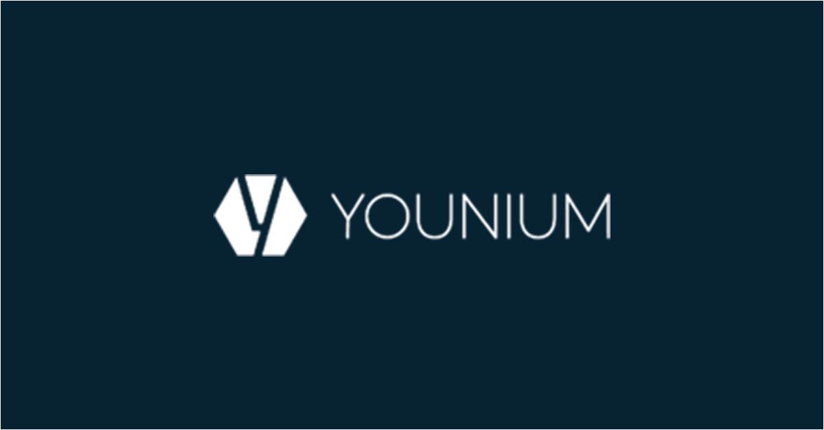 Younium abonnemangshantering för SaaS-bolag