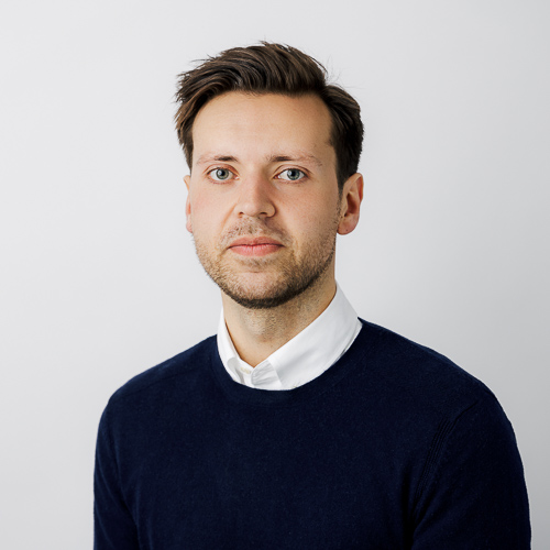 Adam Hansson