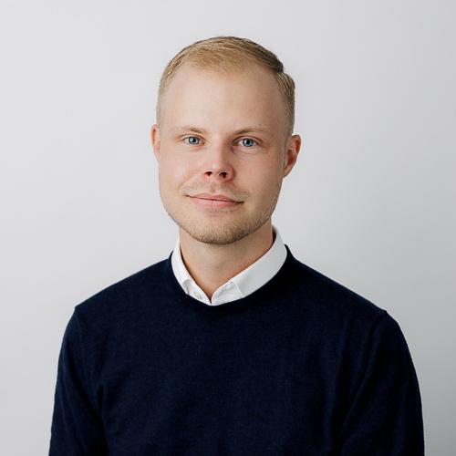 Anton Winterman