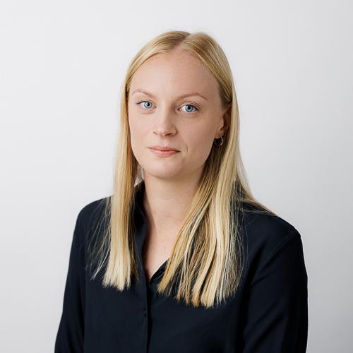 Erika Sörell