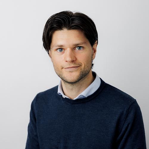 Maximilian Brobjer
