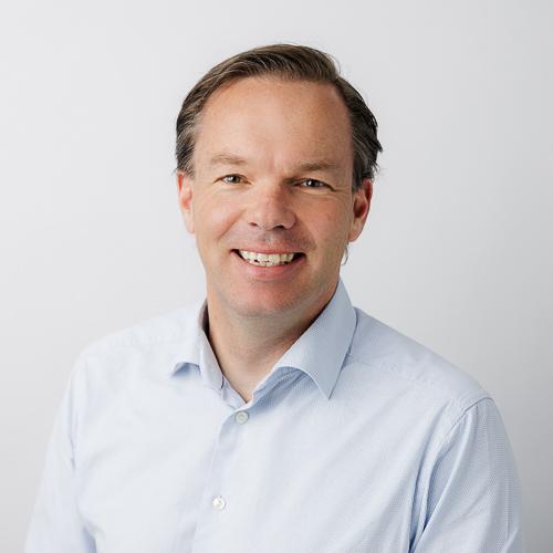 Pontus Björnsson