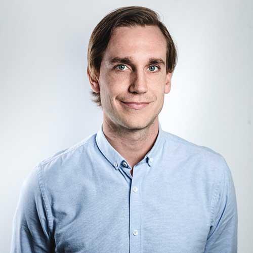 Oliver Lindqvist-1-1