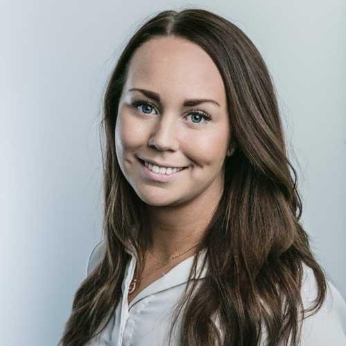 Sandra-Magnusson-profil