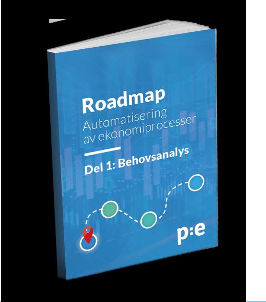 CTA_roadmap_behovsanalys_800pxl-barabok