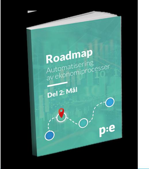 CTA_roadmap_goals_800pxl-barabok