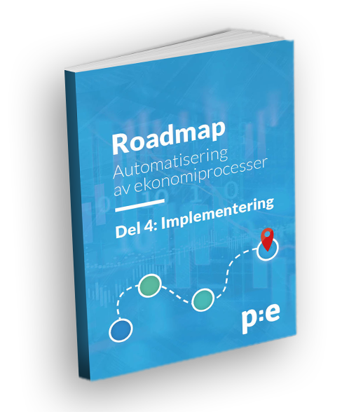 CTA_roadmap_implementering_800pxl-barabok
