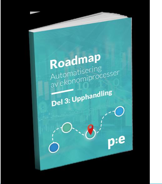 CTA_roadmap_upphandling_800pxl-barabok