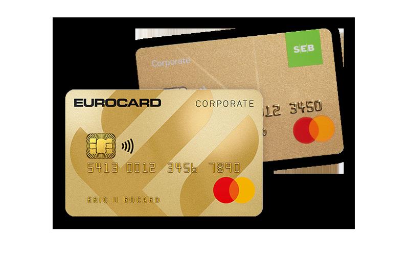 Eurocard_SEBcorporate_1015pxl-2