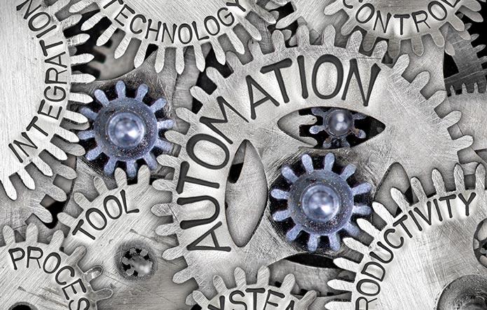 automatisering_695x442pxl
