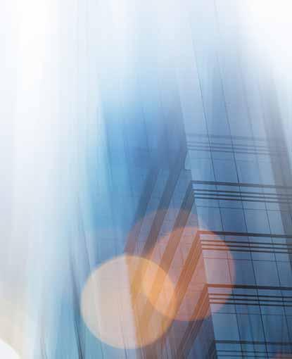 Konsultbolag, Enterprise, Affärssystem, Redovisning