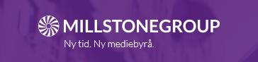 millstone logga