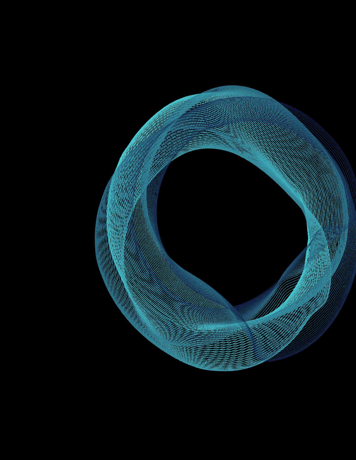 nebulosa 3